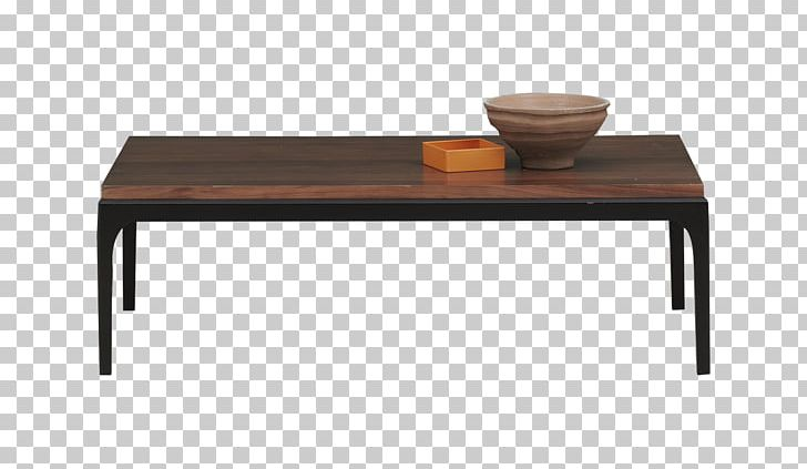 Clipart table living room table. Coffee tables couch furniture