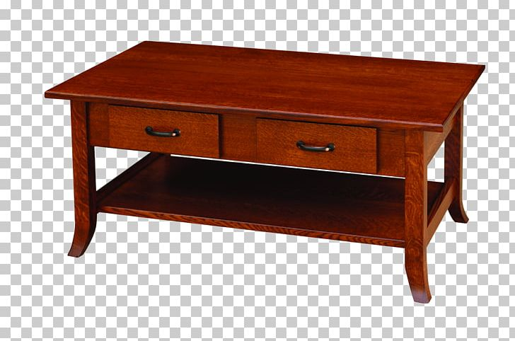 Clipart table living room table. Coffee tables drawer furniture