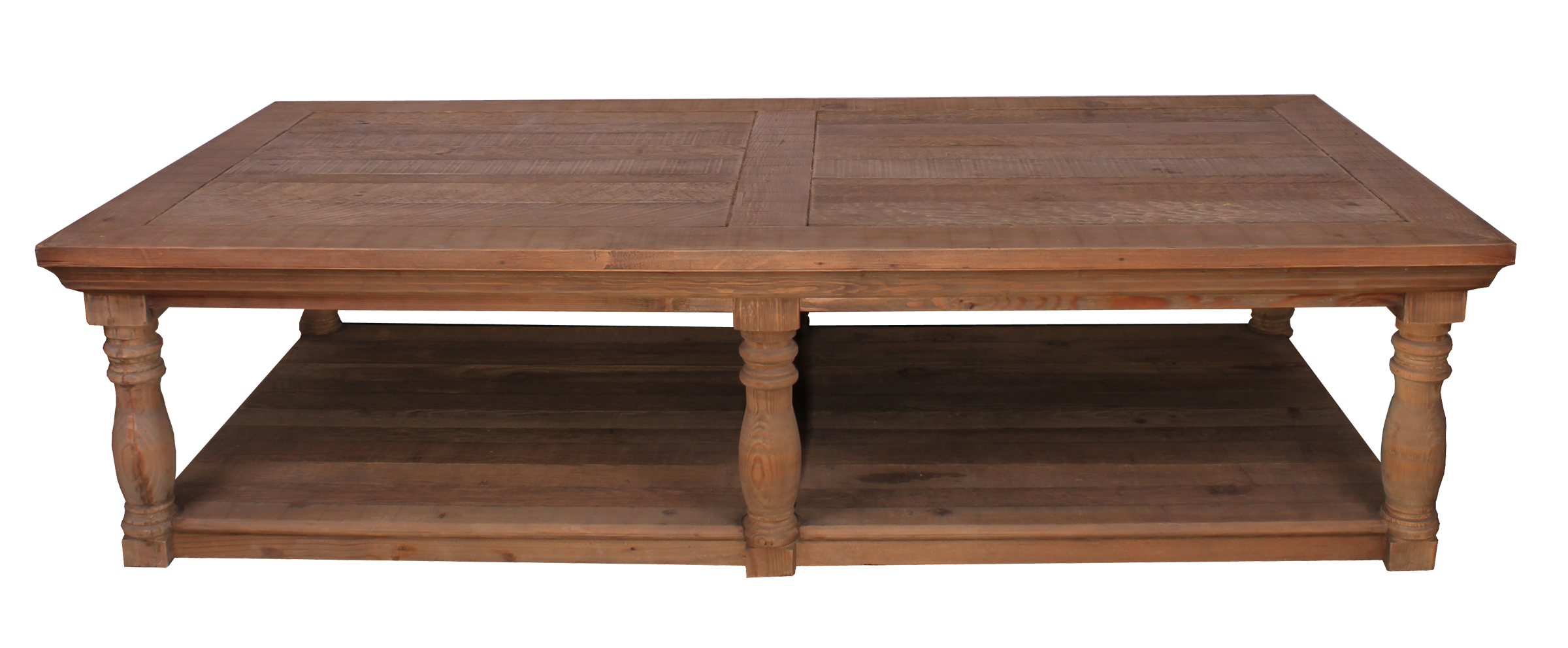 Picture of: Clipart Table Low Table Clipart Table Low Table Transparent Free For Download On Webstockreview 2020