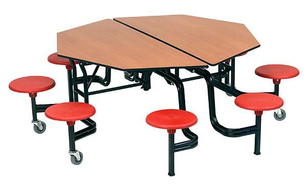 Clipart table lunch table. Free cliparts download clip
