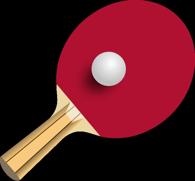 Clipart table meja. File tennis svg wikipedia