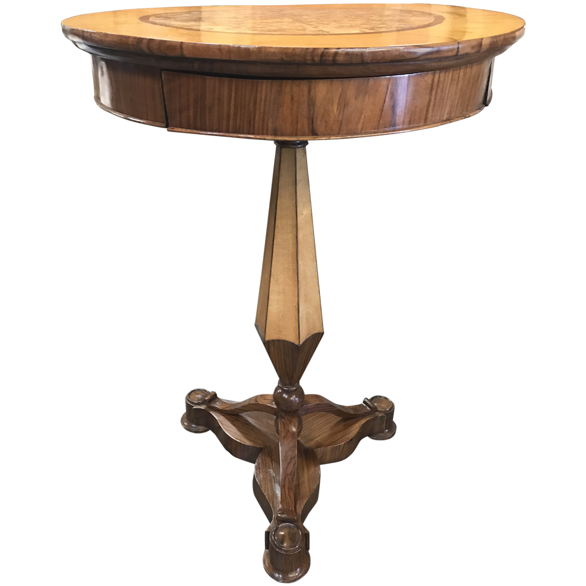 Clipart table night table. Excellent round pedestal side