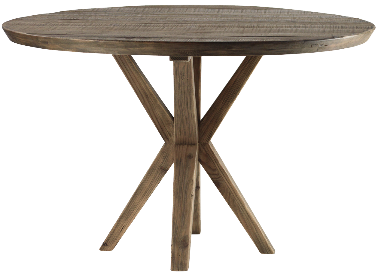 Clipart table night table. Png transparent images all