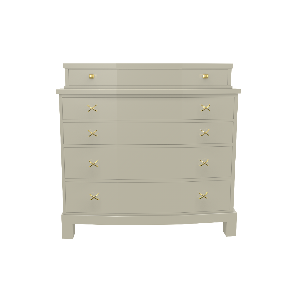 Manhattan with dividend oomph. Furniture clipart chest drawer