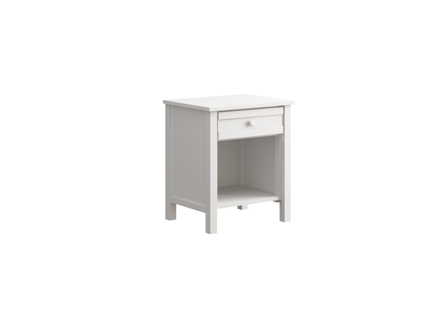 Furniture clipart night stand. Stands offspring terrace in