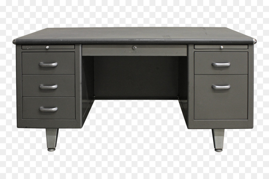 Writing cartoon desk transparent. Clipart table office table