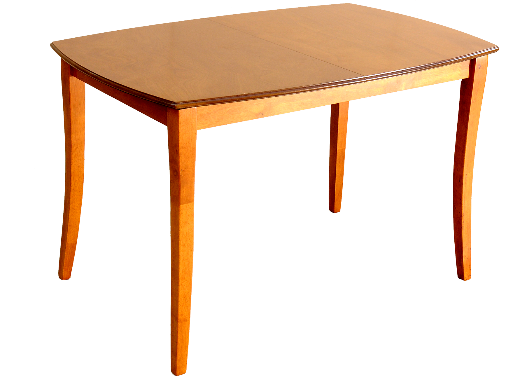 Clipart table old table.  ideas art of