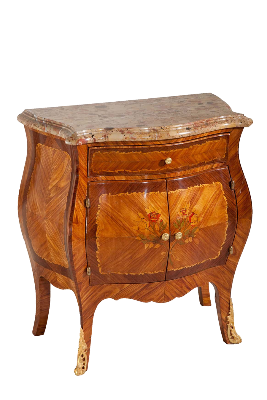 Antique png transparent images. Clipart table old table
