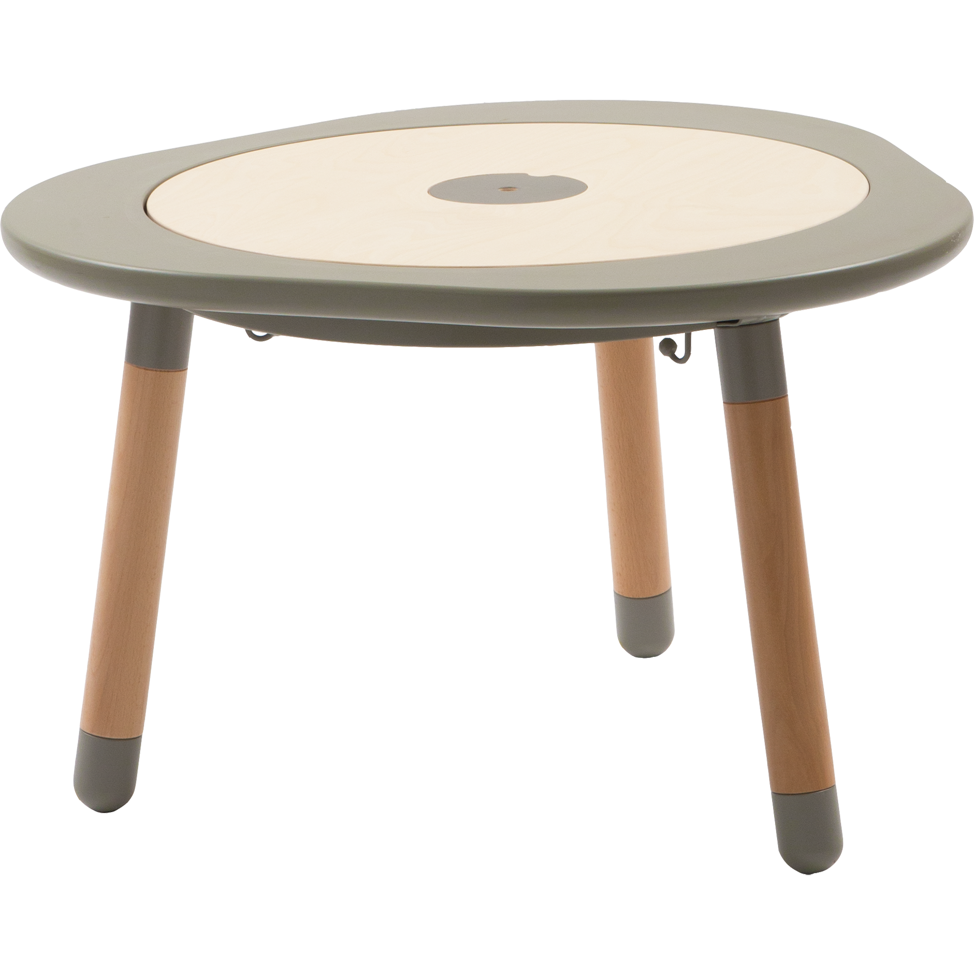 Clipart table old table. Mutable toys the multi