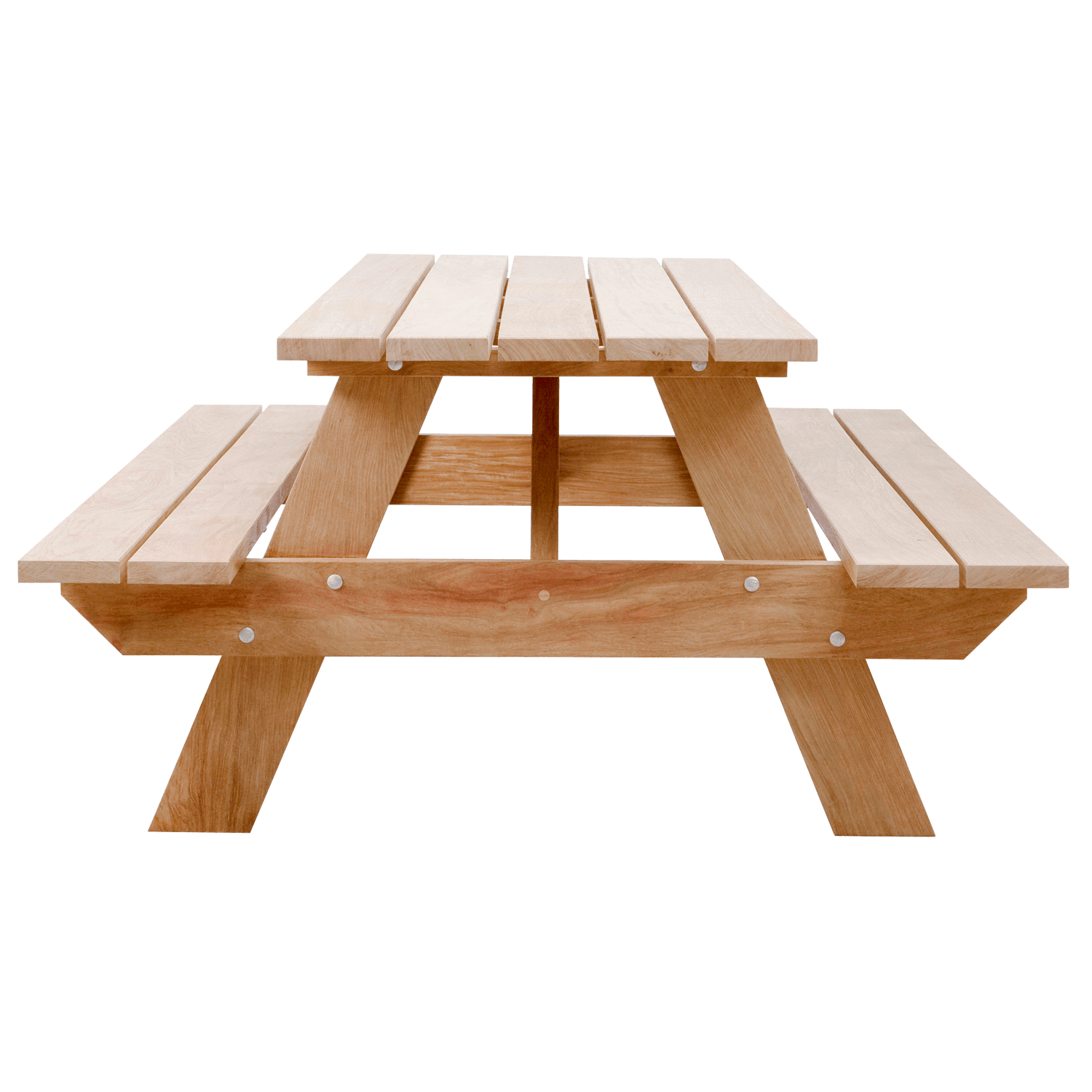 Picnic picture free download. Clipart table picknick