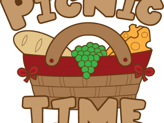 Free clipart picnic. Picture download clip art