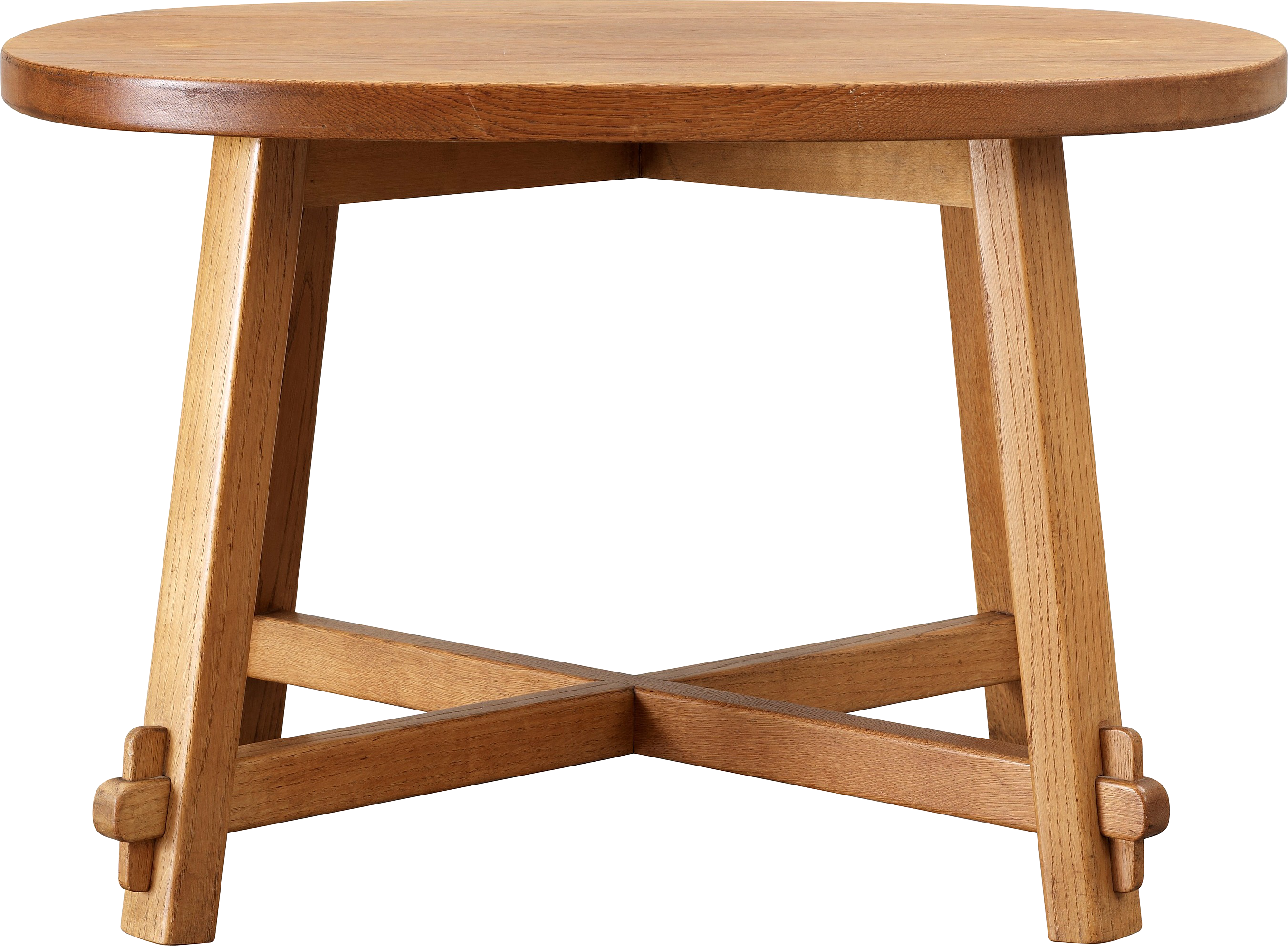 Wooden pencil and in. Clipart table picknick