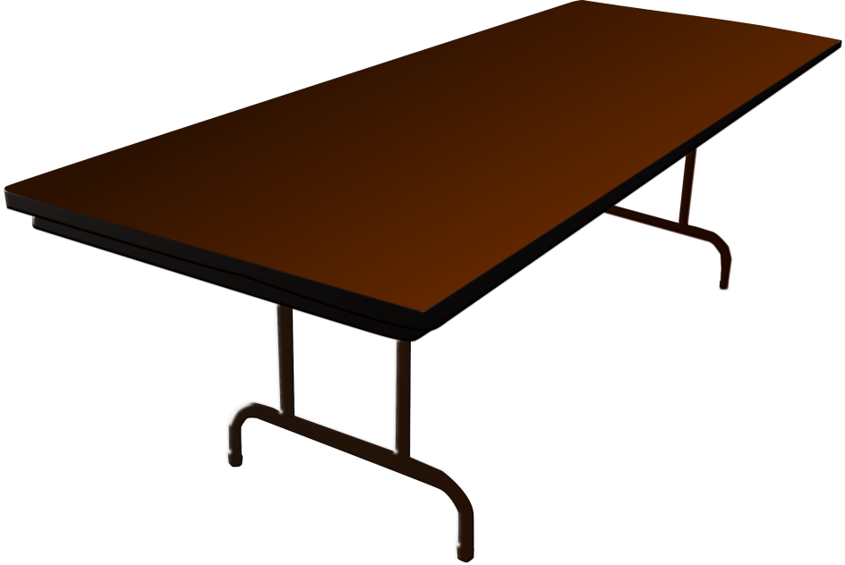 Clipart table picknick. Trendy rectangle picnic onlyhereonlynow
