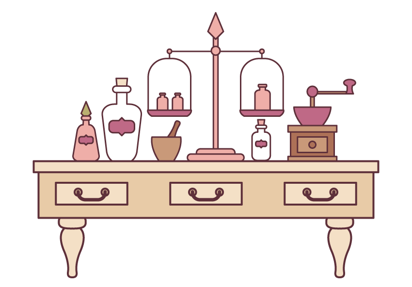 How to create a. Furniture clipart adobe illustrator