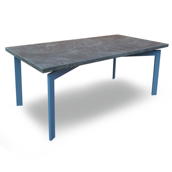 Kobra dining tables odessa. Furniture clipart rectangular table