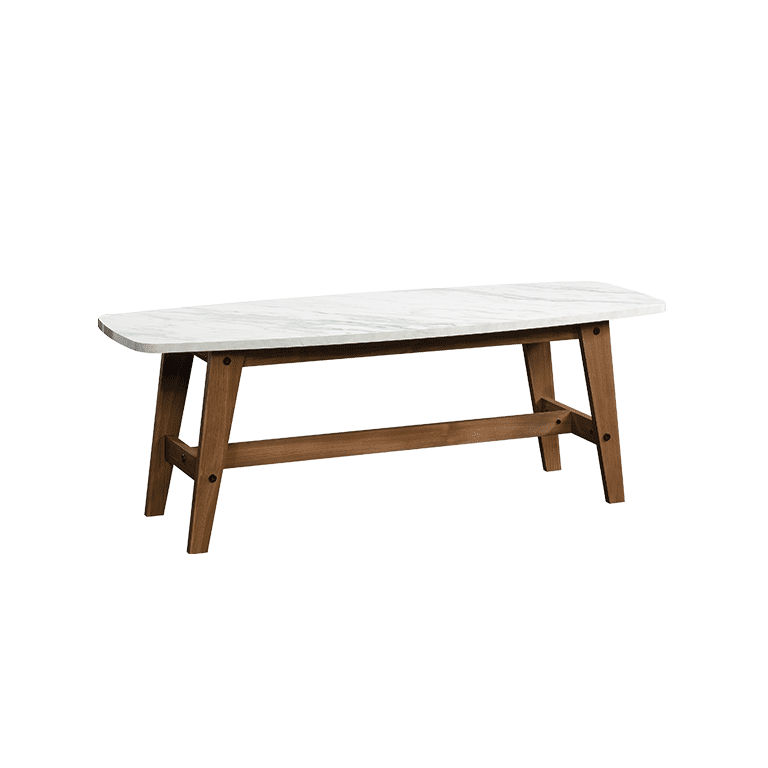 Clipart table sofa table. Entertaining furniture sauder coffee