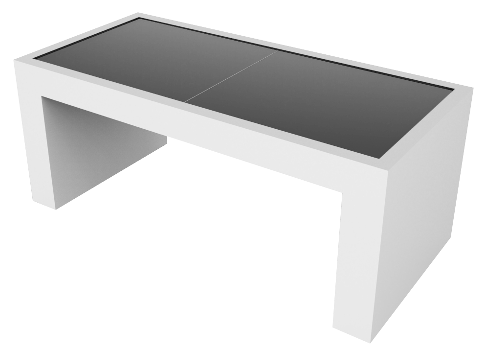 Clipart table sofa table. Interactive tables to engage