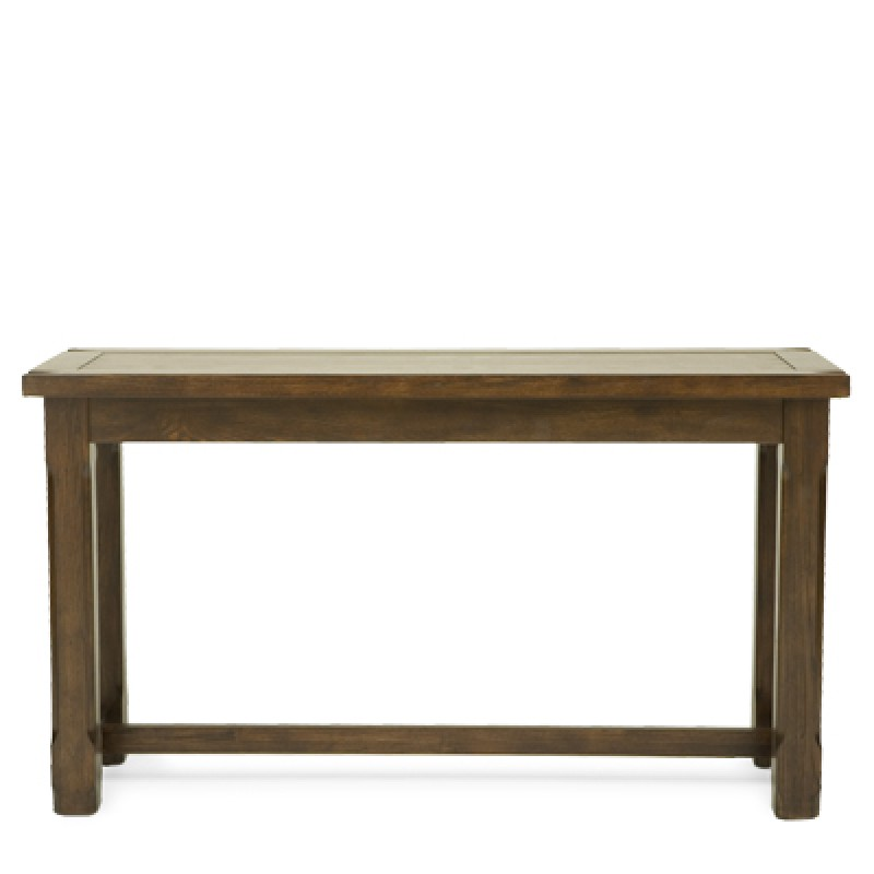 Meridian coffee side tables. Clipart table sofa table