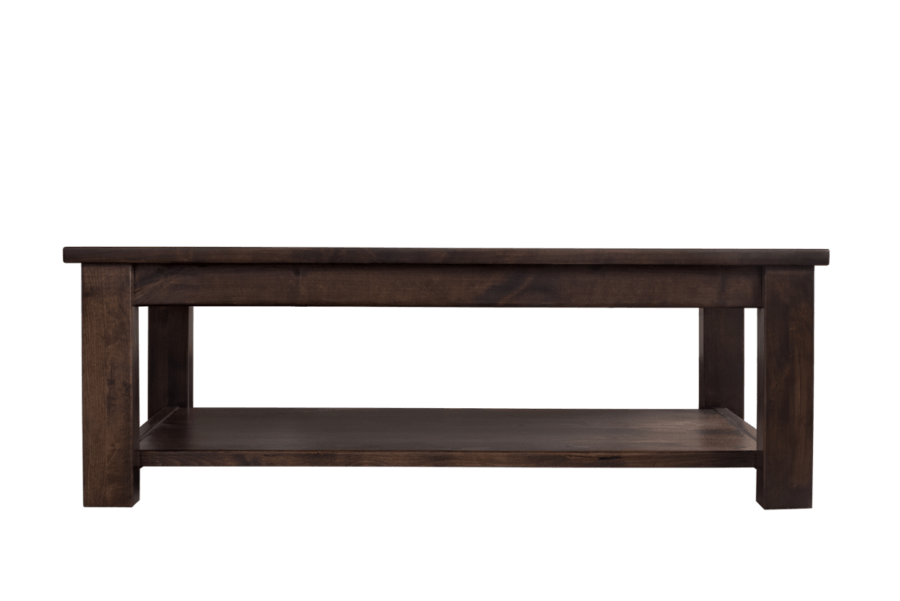 Custom living room furniture. Clipart table sofa table