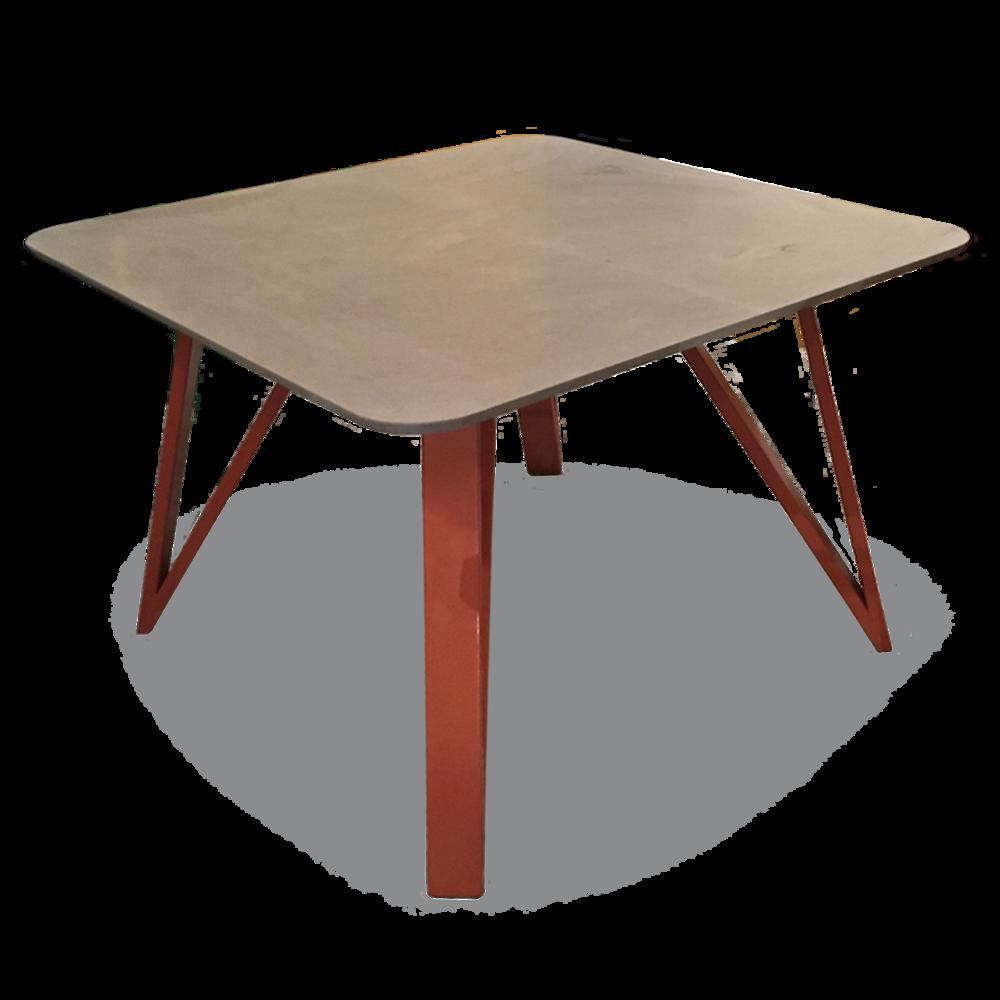 Kobra furniture dining tables. Desk clipart square table