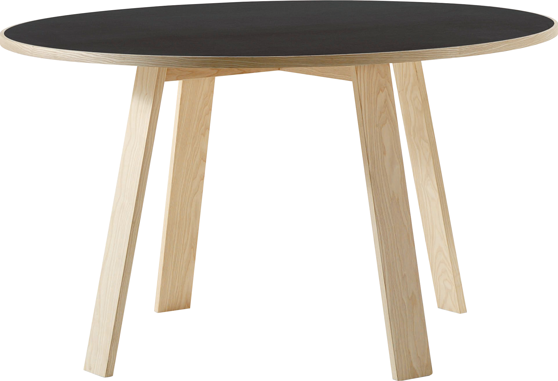 Clipart table stool. Png image free download