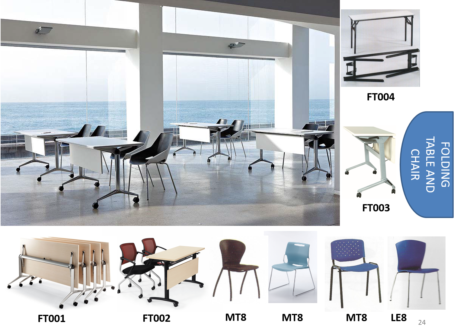 Student chair and malaysia. Clipart table study table