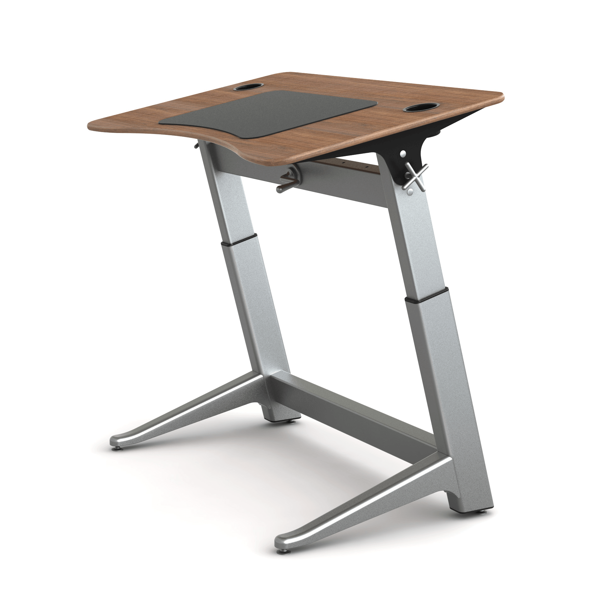 Article with tag portable. Desk clipart study table