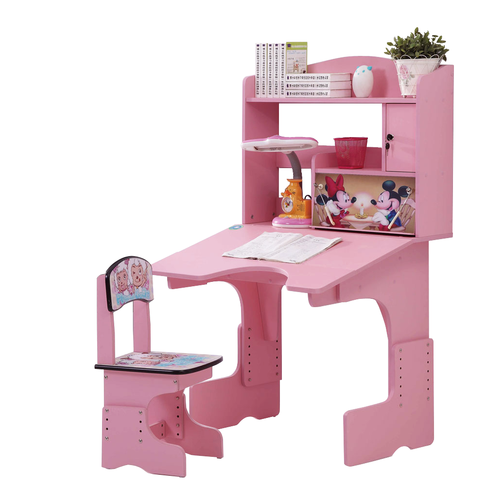 Clipart table study table. Kids angels peace com