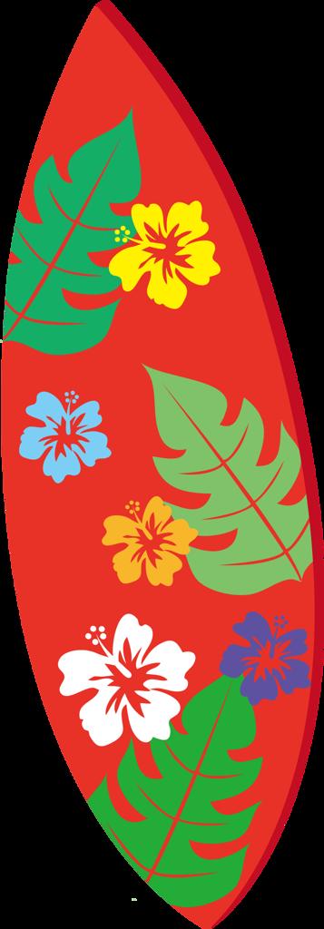 Cg png pinterest moana. Hawaiian clipart totem pole