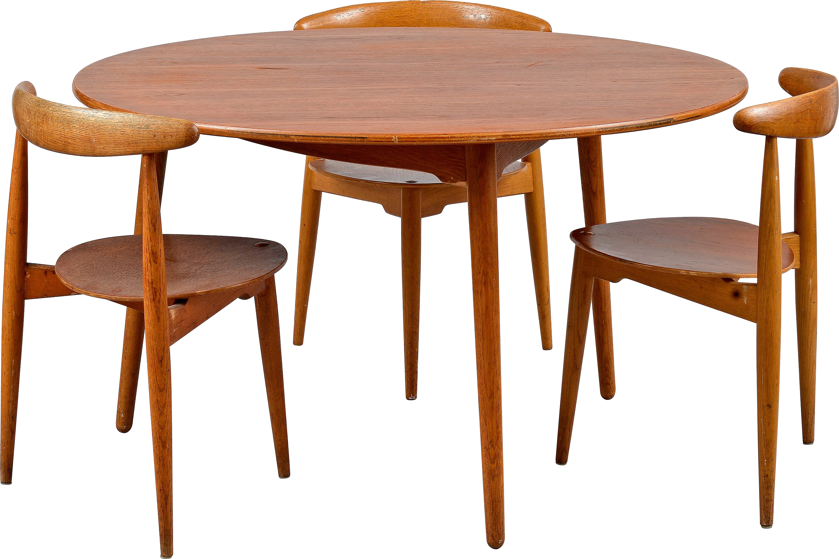 Table png image free. Furniture clipart dining area