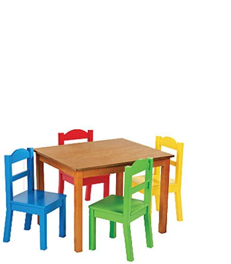 Clipart table table chair. And chairs clip art