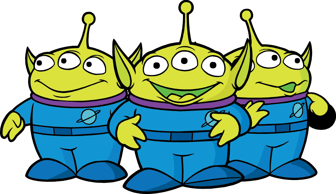 Spaceship clipart buzz lightyear spaceship. Toy story free party