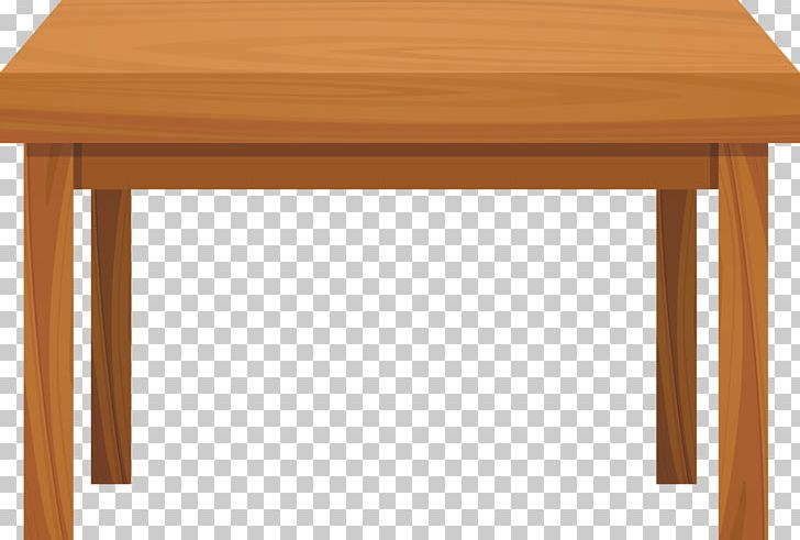 Png angle board cartoon. Clipart table wood table