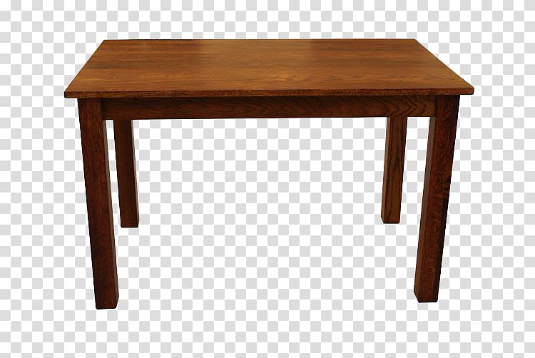 Clipart table wood table. Furniture texture mapping solid