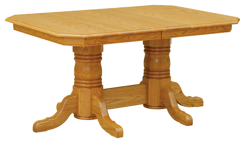 Clipart table wood table. Transparent png file web
