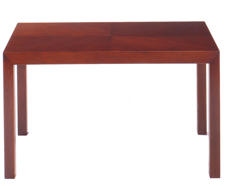 Clipart table wood table. Dining room clip art