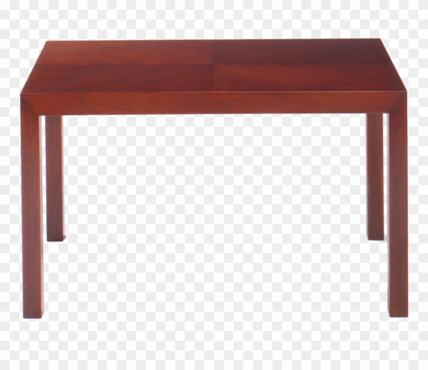 Wood png transparent . Clipart table wooden table