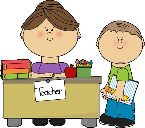 Clipart teacher. Clip art images and