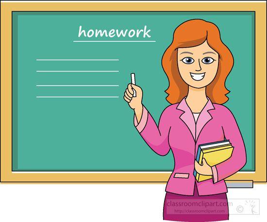 Teach clipart. English teacher fadil activity