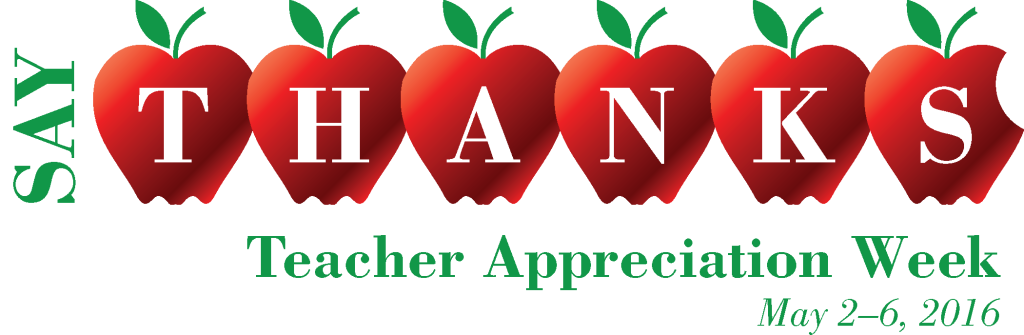 Thanks clipart gratitude.  teacher appreciation award