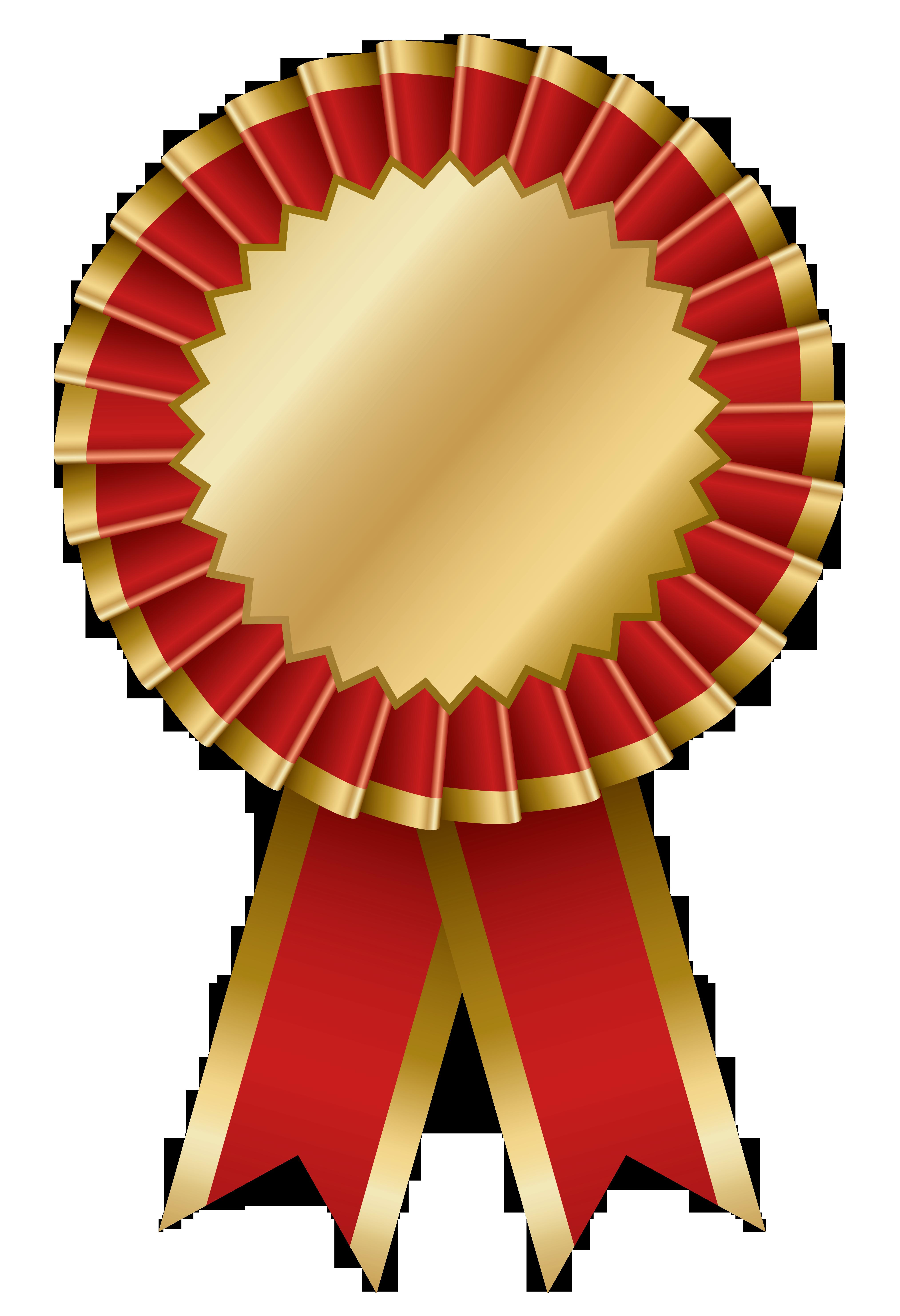 Clipart teacher award.  collection of transparent
