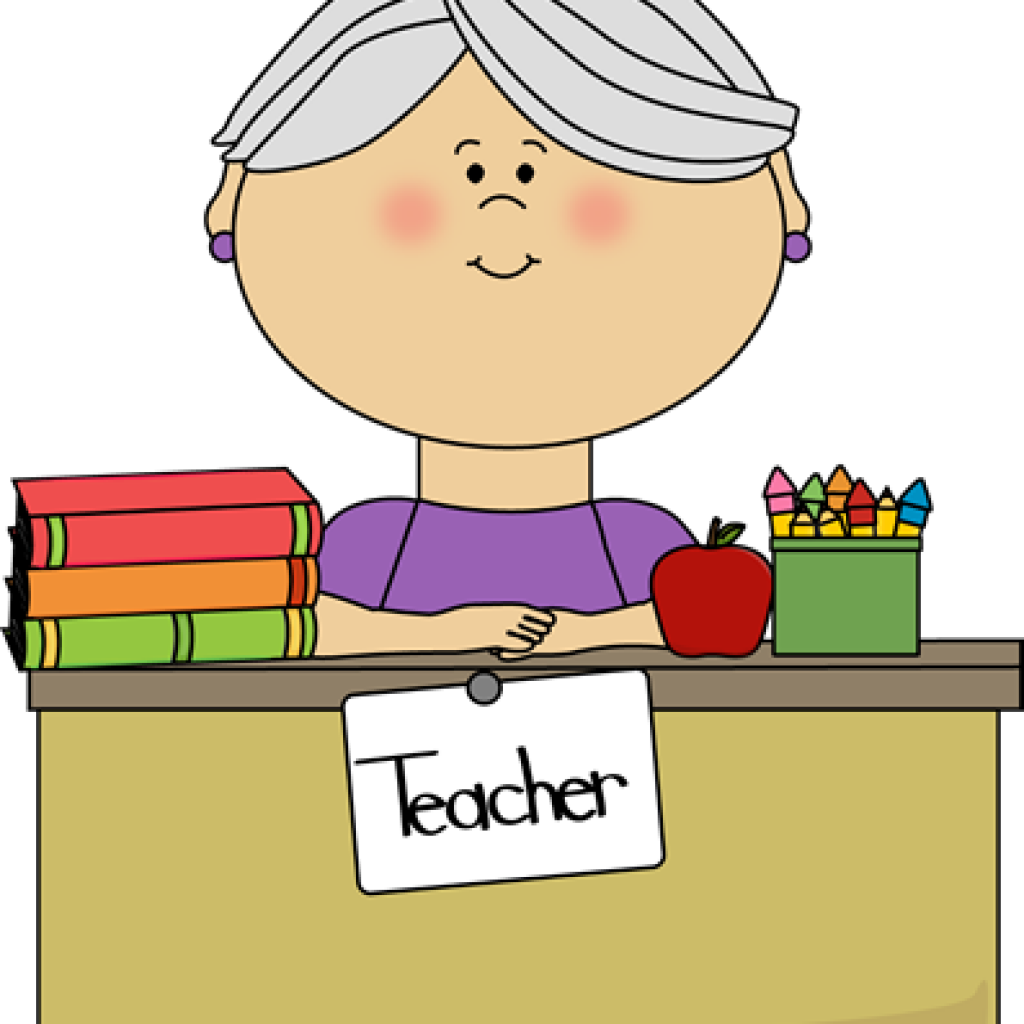 learning clipart happy
