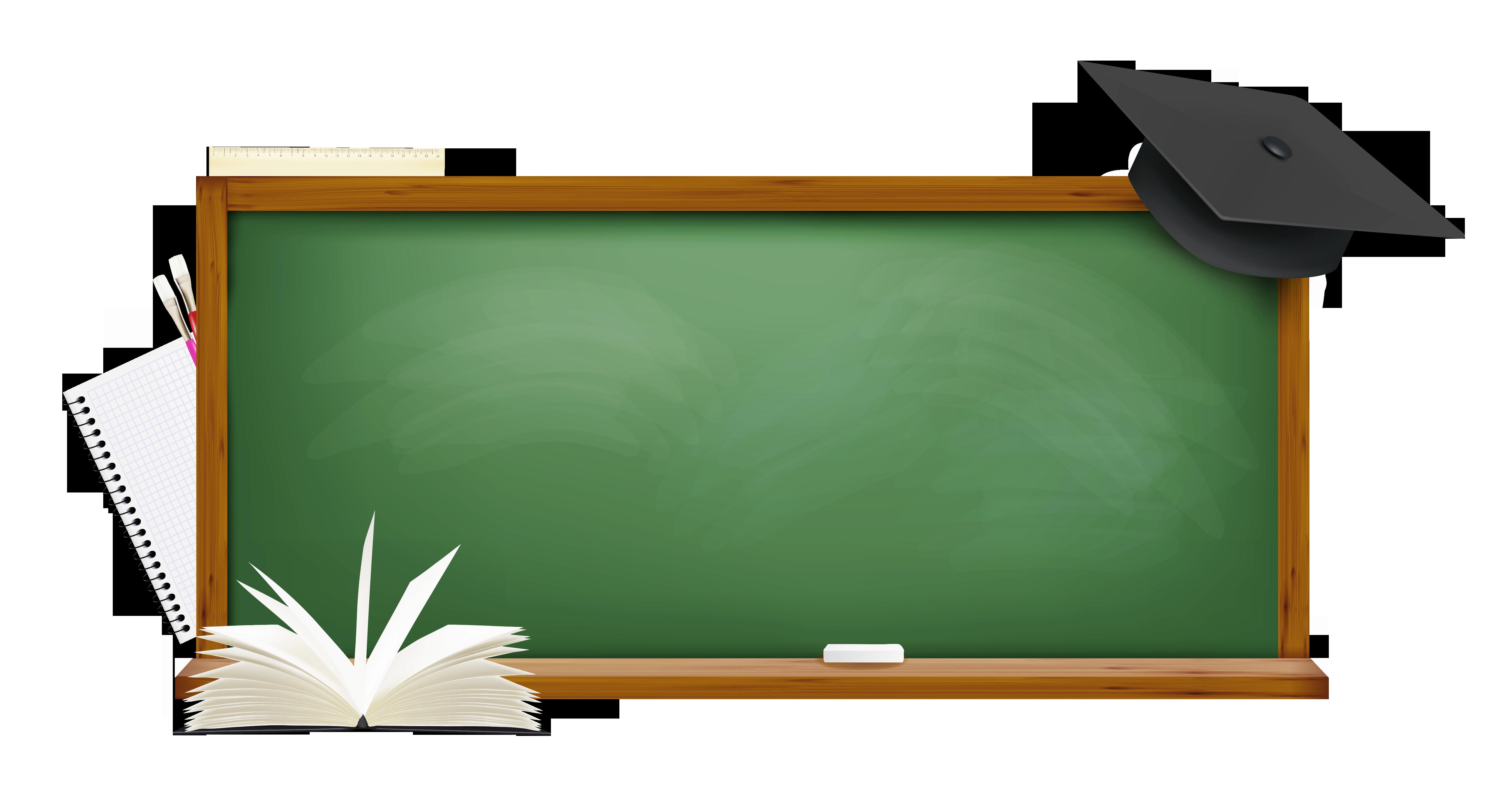 Clipart teacher board, Clipart teacher board Transparent ...