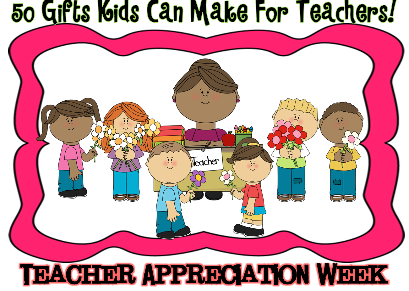 Clipart teacher boy. Free pictures for kids