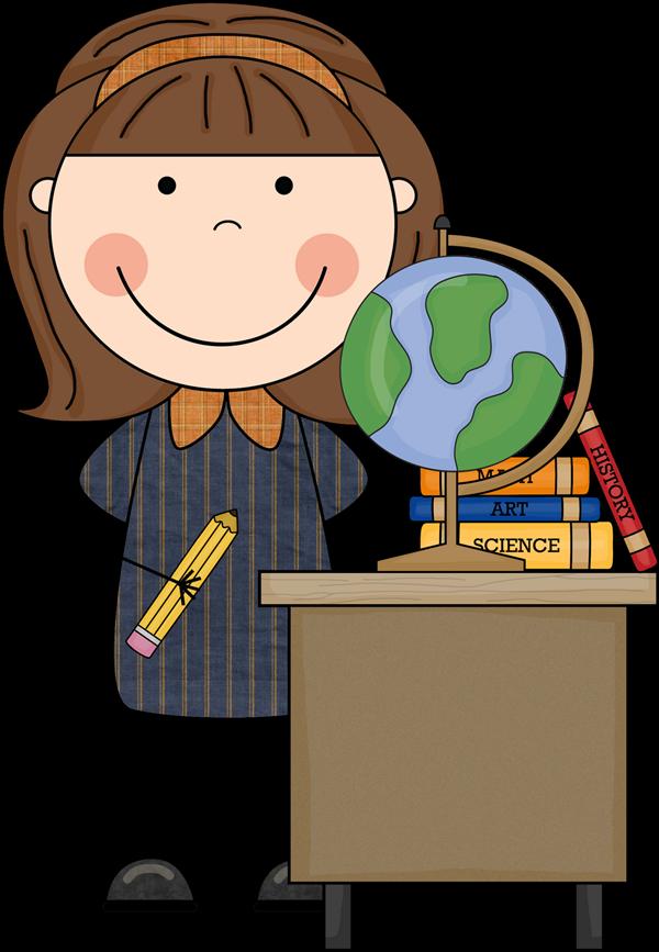Spallina trishia welcome mrs. Technology clipart teacher