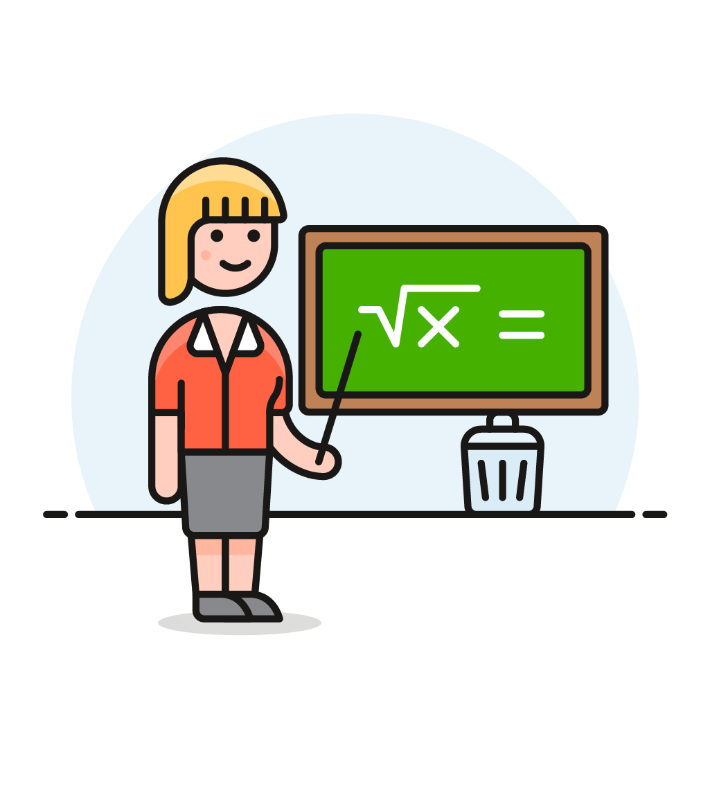 Icon image creator pushsafer. Test clipart coursework