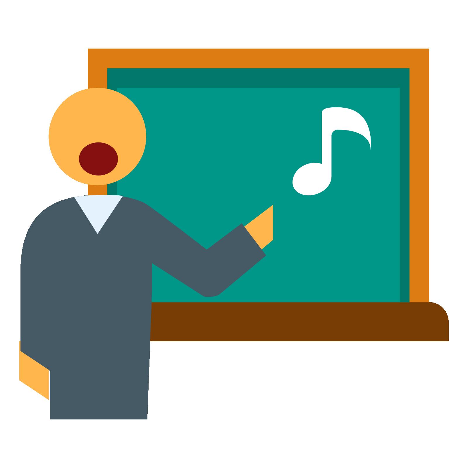 Clipart teacher icon. Png transparent images pluspng