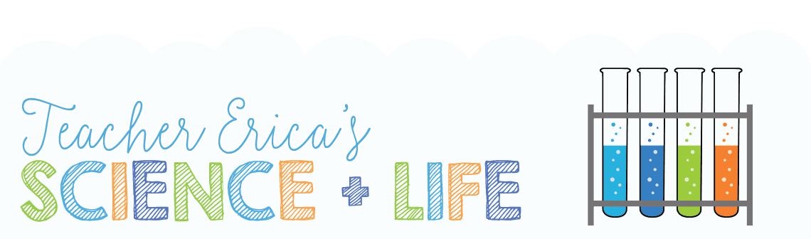 Erica s science . Clipart teacher life