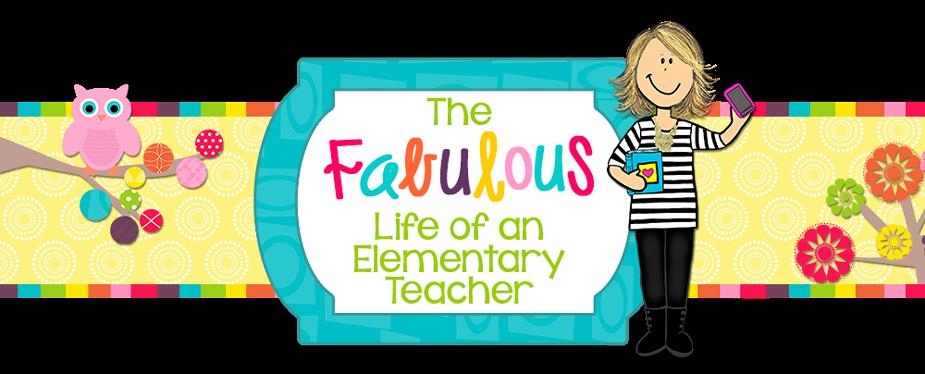 Clipart teacher life. The fabulous of an