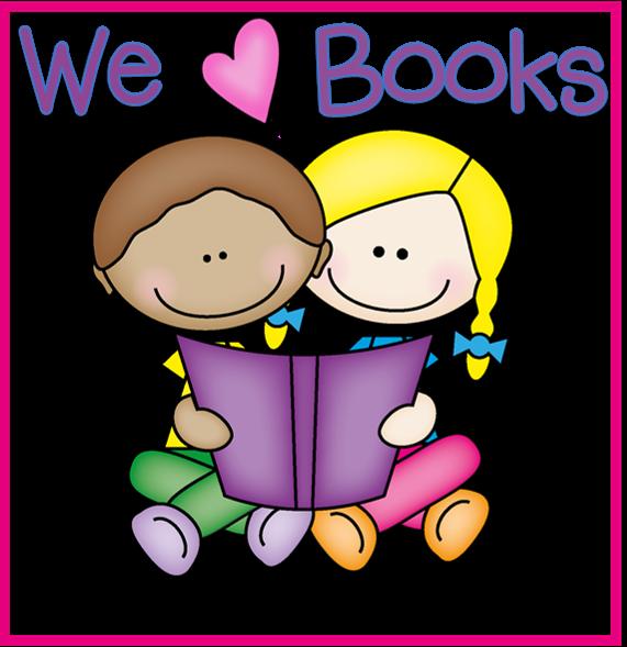Floor book share